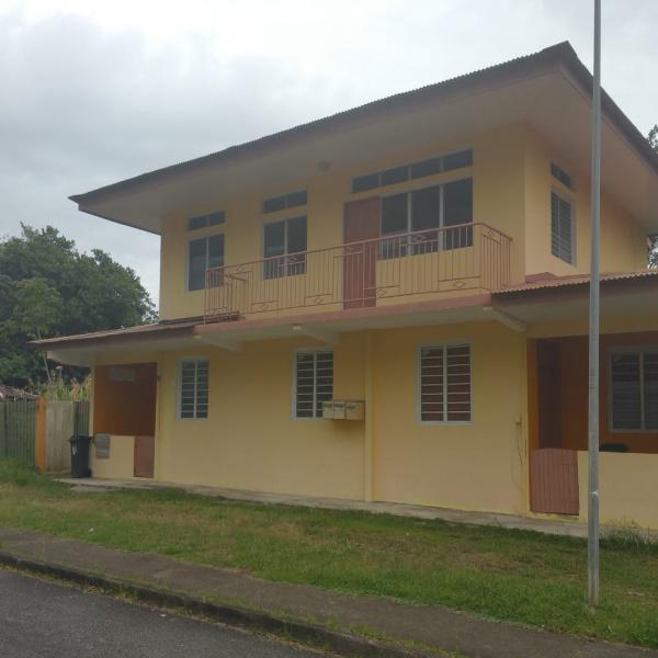 Offres de vente Immeuble Sinnamary 97315
